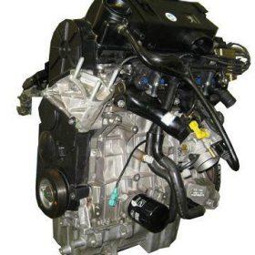 موتور 405