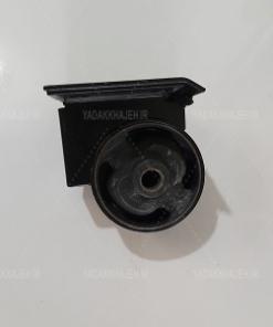 (2) دسته موتور ام وی ام 110 سه و چهار سیلندر