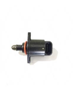 استپر موتور (2) ام وی ام 110 - 315 - 530
