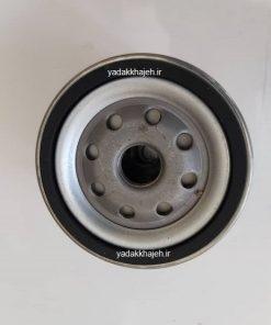 فیلتر روغن 530 ایکس 33