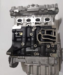 موتور کامل سمند ملی ef7 یگانه-2